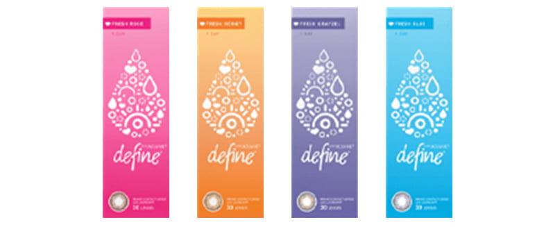 1day-acuvue-define-moist