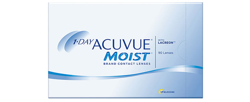 1day-acuvue-moist-90-pack