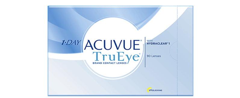 1day-acuvue-true-eye-90-pack