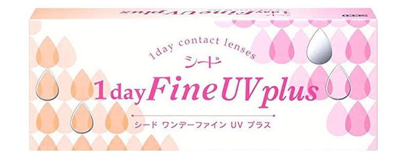 1day-fine