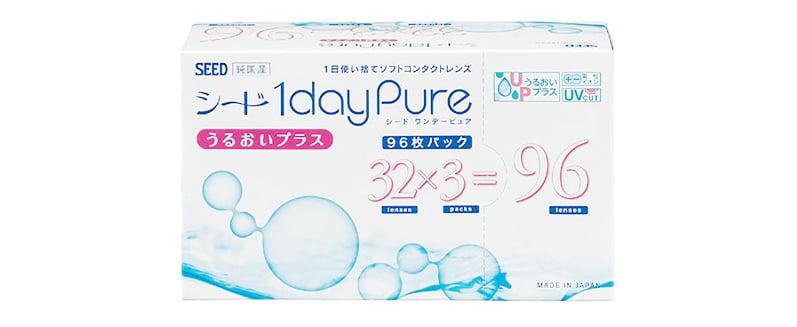 1day-pua-96-pack