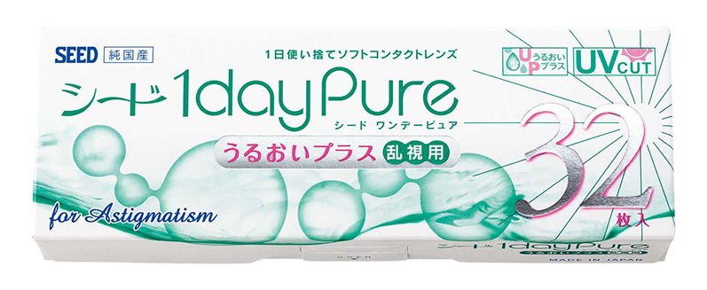 1day-pure-astigmatism
