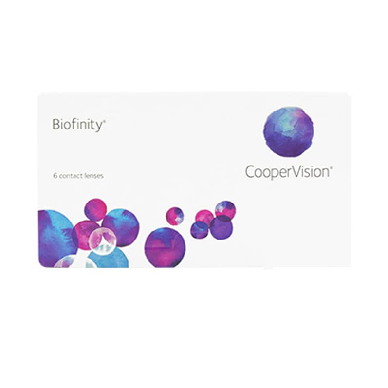 biofinity-perspective