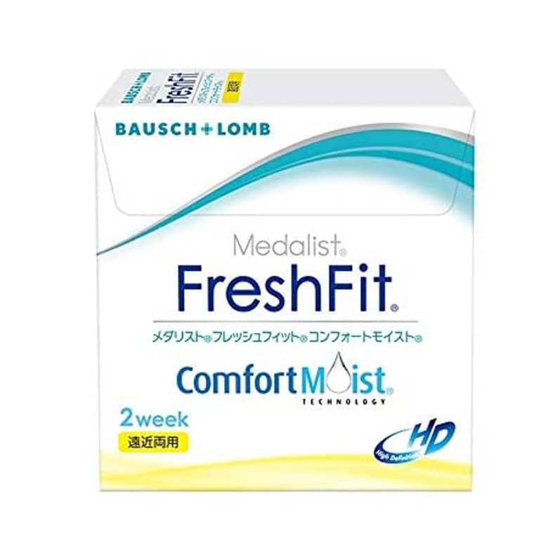 fresh-fit-mf