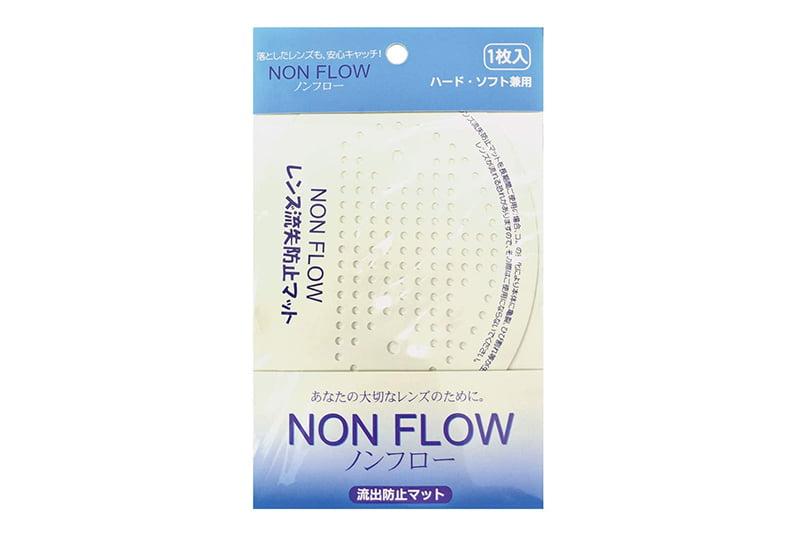 non-flow
