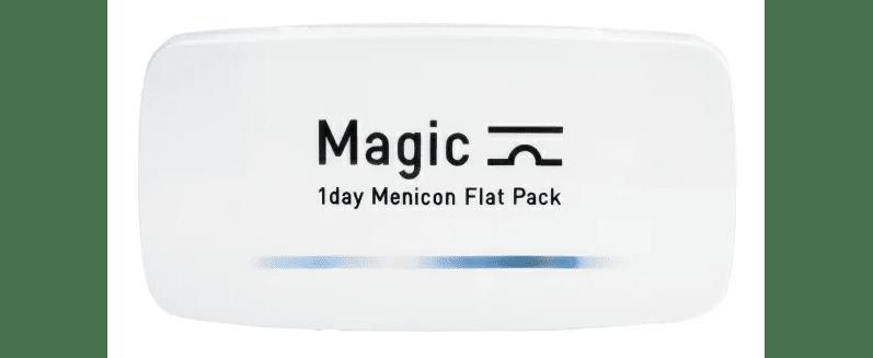 one-day-magic